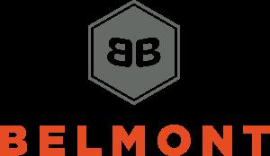 Belmont Calgary